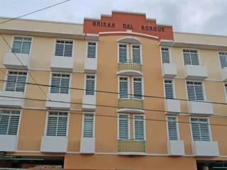 Condo for rent in 10 CALLE BOSQUE 206, Mayaguez, PR, 00680