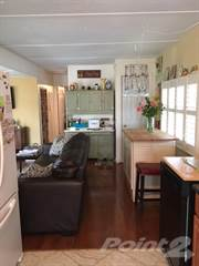 Residential Property for sale in 999 Old San Jose Rd. #74, Soquel, CA, 95073