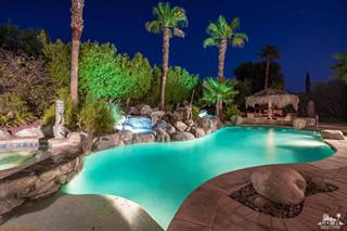 Single Family for sale in 83076 Hillcrest Court, Indio, CA, 92203