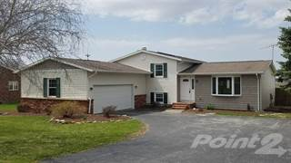 Single Family for sale in 6634 State Rt 12 , Liberty, OH, 45840