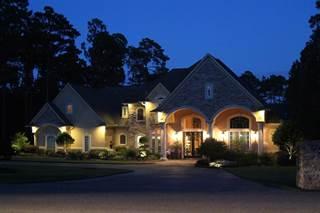 Single Family for sale in 1565 Beachrock, Brookeland, TX, 75931