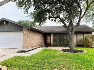 Single Family for sale in 11610 Indio Creek Cir, Corpus Christi, TX, 78410