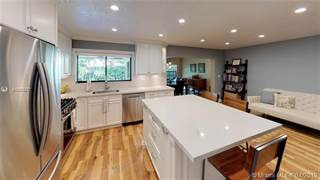 Single Family for sale in 10460 SW 160th Ct, Miami, FL, 33196