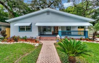 Photo of 908 E CURTIS STREET, Tampa, FL