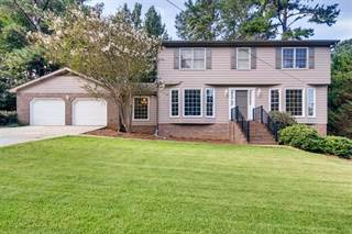 Tremendous Carlisle Ga Real Estate Homes For Sale From 329 000 Beutiful Home Inspiration Truamahrainfo
