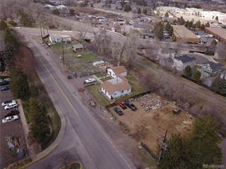 Single Family for sale in 2520 S Syracuse Way, Denver, CO, 80231