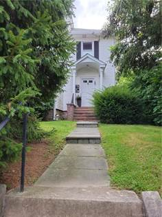 Residential Property for rent in 80 Mayflower Avenue 2nd FL, Stamford, CT, 06902