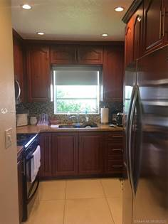 Residential Property for rent in 7660 SW 82nd St H112, Miami, FL, 33143