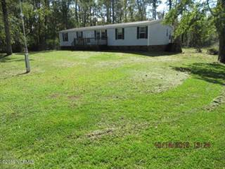 Residential Property for sale in 128 Elnora Jones Road, Greater Gloucester, NC, 28516