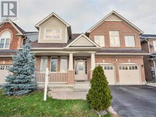 Single Family for rent in 767 PHILBROOK DR, Milton, Ontario, L9T0G1