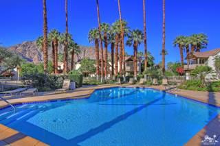 Condo for sale in 78255 Cabrillo Lane 126, Indian Wells, CA, 92210