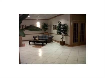 Residential Property for sale in 2750 NE 183 ST 707, Aventura, FL, 33160