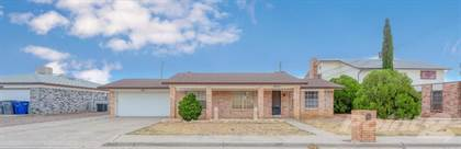 Single Family for sale in 8952 POLARIS Street, El Paso, TX, 79904