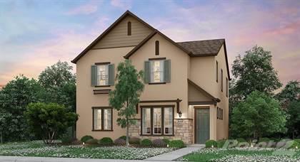 Singlefamily for sale in 309 Canova Place, Roseville, CA, 95747
