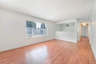 Single Family for sale in 21077 COOK AVENUE, Maple Ridge, British Columbia, V2X7P7