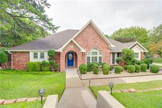 Single Family for sale in 1921 Valley View Drive, Cedar Hill, TX, 75104
