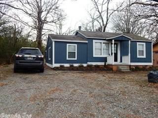 Single Family for sale in 7705 W 44th Street, Little Rock, AR, 72204
