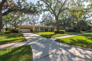 Single Family for sale in 315 LOTUS PATH, Clearwater, FL, 33756