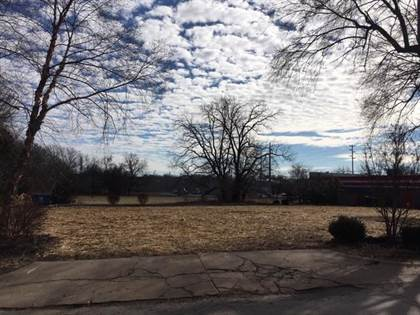 Commercial for sale in 110 North Fort Street, Nixa, MO, 65714