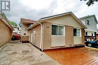 Single Family for sale in 8440 Darlington CRESCENT, Windsor, Ontario, N8S4M2