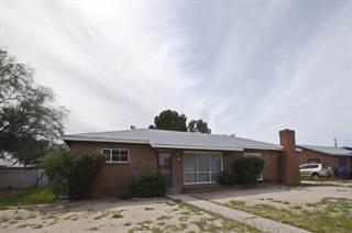 Single Family for sale in 5634 E 19th Street S, Tucson, AZ, 85711
