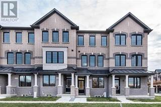 Single Family for rent in 187 RUSTLE WOODS AVE, Markham, Ontario, L6B1P8