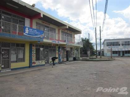 Other Real Estate for sale in Paisley Avenue Clarendon May Pen, May Pen, Clarendon