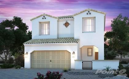 Singlefamily for sale in 8054 Skye Bridge Steet, Las Vegas, NV, 89166