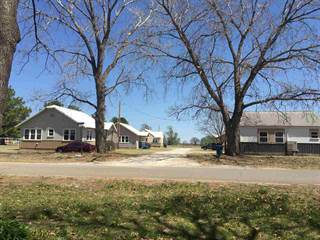 Multi-family Home for sale in 902 E Timberline Place, Perkins, OK, 74059