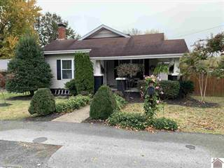Single Family for sale in 500 N College Street, Marion, KY, 42064