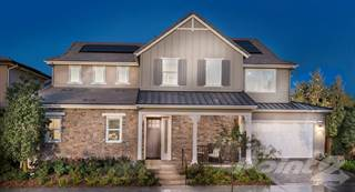 Single Family for sale in 58 Spacial, Irvine, CA, 92618