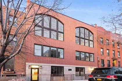 Residential Property for sale in 145 Huntington Street 1, Brooklyn, NY, 11231