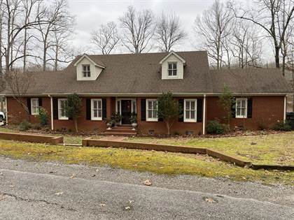 Residential Property for sale in 1008 Sweetgum Dr., New Albany, MS, 38652
