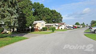 Apartment for rent in Penn Valley Village, Greater Manheim, PA, 17545