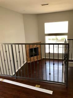 Apartment for rent in 12364 Osborne Street, Pacoima, CA, 91331