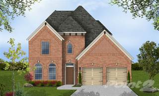 Single Family for sale in 4738 Orchard Creek Ln, Manvel, TX, 77578