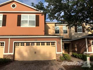 Residential Property for rent in 1307 Priory Circle, Winter Garden, FL, 34787