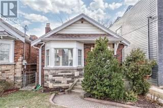 Single Family for sale in 93 KINGS PARK BLVD, Toronto, Ontario