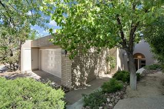 Single Family for sale in 5912 Mira Hermosa Drive, El Paso, TX, 79912