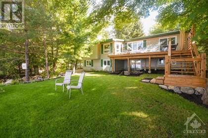 Single Family for sale in 146 MOORHEAD DRIVE, Fitzroy Harbour, Ontario, K0A1X0