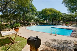 Apartment en renta en Le Montreaux A Concierge Community - 2 bed/2 bath   Monaco, Austin, TX, 78759