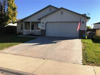 Single Family for sale in 11577 W Crested Butte Ave., Nampa, ID, 83651