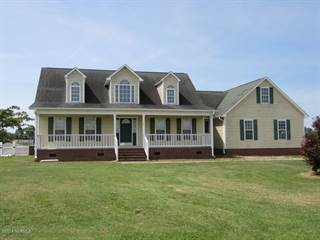 Fantastic Single Family Homes For Sale In Kinston Nc Point2 Homes Download Free Architecture Designs Rallybritishbridgeorg