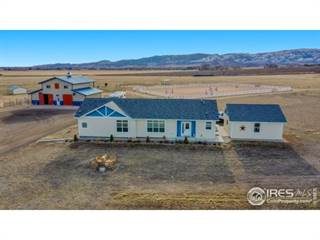 Farm And Agriculture for sale in 2546 Boettcher Farm Ct, Fort Collins, CO, 80524