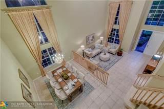 Single Family for sale in 5463 SW 186th Way, Miramar, FL, 33029