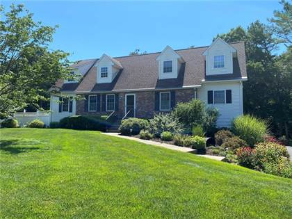 Residential Property for sale in 10 Oshay Lane, Wood River Junction, RI, 02894