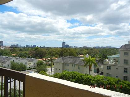 Residential Property for sale in 600 Biltmore Way 704, Coral Gables, FL, 33134