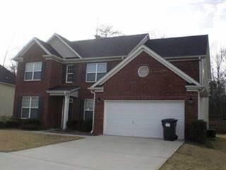 Single Family for sale in 3085 Highgreen Trail, Atlanta, GA, 30349