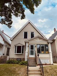 Residential Property for sale in 2026 S 29th St, Milwaukee, WI, 53215