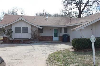 Residential Property for sale in 1152 NE 59th Street, Oklahoma City, OK, 73111